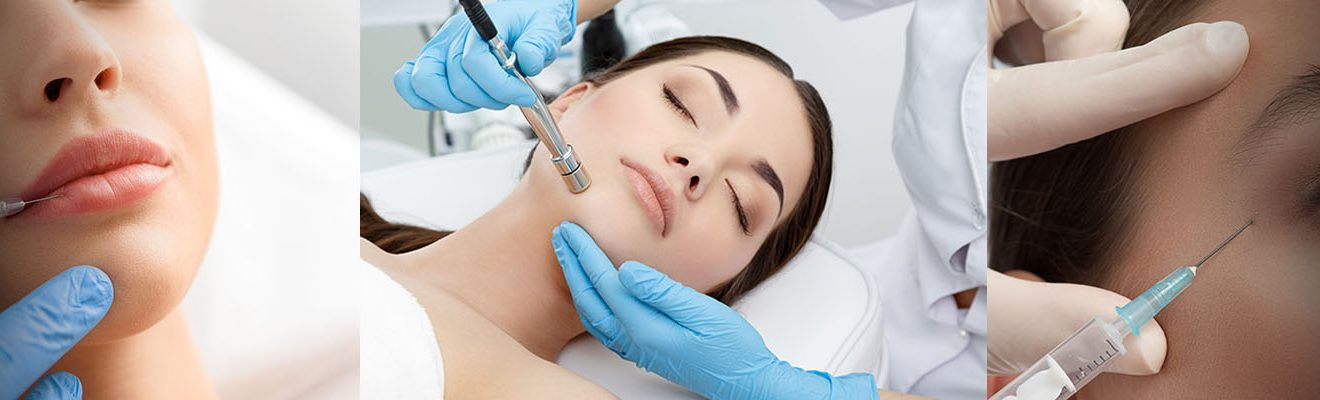 Cosmetic Dermatology in Des Moines, IA | Dermatology P C
