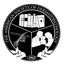 American Society of Dermatology